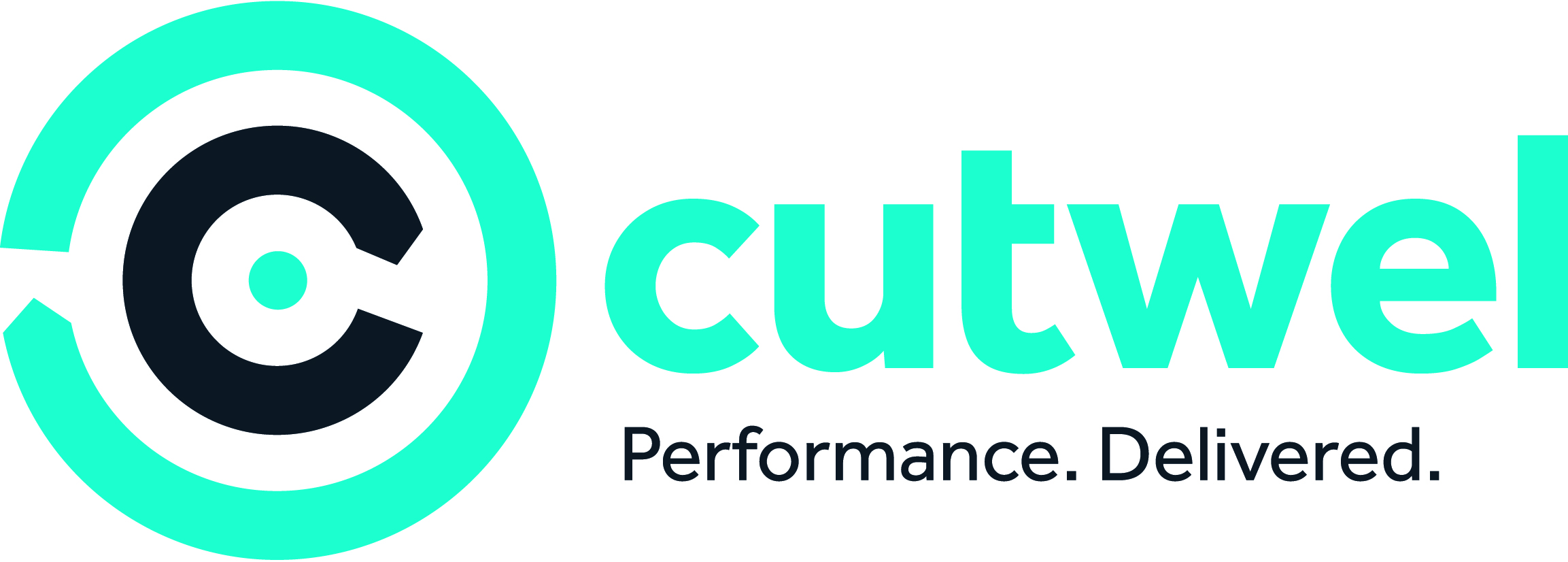 Cutwel Ltd